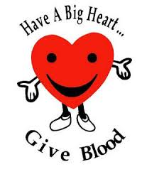 bloodgive