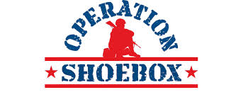 operationshoebox-1