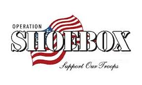 operationshoebox